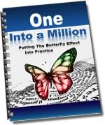 Free Download: One Into A Million E-Book