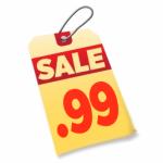 Price Pulsing for Maximum Kindle Profits